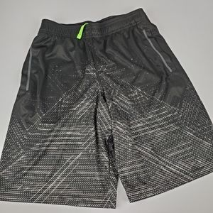 NWT C9 by Champion Shorts